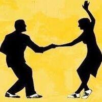 Shag Dancing Classes (Springfest 2019)