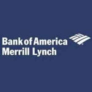 Bank of America Merrill Lynch (BAML) Sales & Trading Information Session