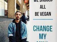 Should We All Be Vegan?