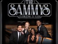 The 25th Annual Sammys