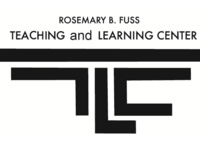 Webinar: Designing Rich Assignments for Varied Learners