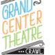 Grand Center Theatre Crawl