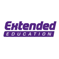 Extended Education