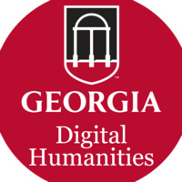DIGI Colloquium: Mapping and Teaching the Geographies of Violence in Renaissance Italy