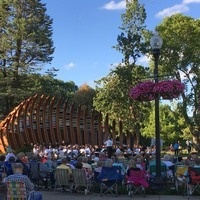 Waverly's Concerts in Kohlmann