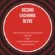 Record Exchange Revue