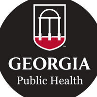 College of Public Health Graduate Student Orientation