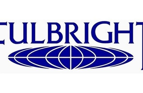 Fulbright Scholar Luncheon