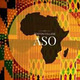 Taste of Africa: Presented by African Student Organization (ASO)