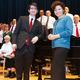 Gaithersburg Chorus Spring Concert