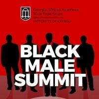 GAAME Program's Black Male Summit