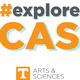 Explore the College of Arts & Sciences