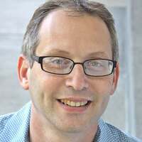 Intellectual Life Workshop: Rick Hasen