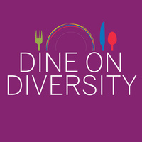 Dine on Diversity: Black History Month with the Black Student Union