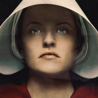 Screenwriter Dorothy Fortenberry: Behind The Handmaid's Tale