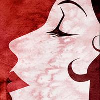 Ensemble Concert Series: TCU Opera Presents 'The Tragedy of Carmen'