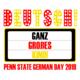 German Day