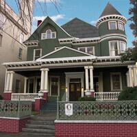 ArtPlay - Johnson House