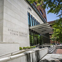 Wallace Tumor Institute