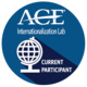Town Hall: ACE Internationalization Lab