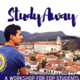 Study Away: A Workshop for EOP Students