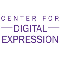 Center for Digital Expression