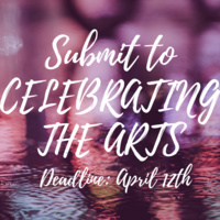 SUBMIT TO Celebrating the Arts, An Annual Art Show, Hosted by the PLHC