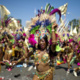 Toronto Caribbean Carnival- Grand Parade