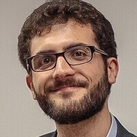 Seminar Series: Clément Royer, University of Wisconsin-Madison | Industrial and Systems Engineering