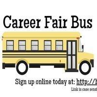 Osceola Bus to the Career Fair (Sign Up)