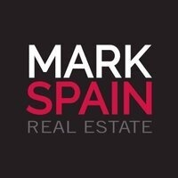 Employer of the Day   Mark Spain Real Estate