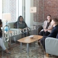 Career Center: MSCPA The Next Step Workshop