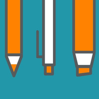 Research & Writing Workshops