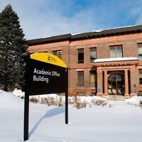 Accelerated Tech MBA® Info Session