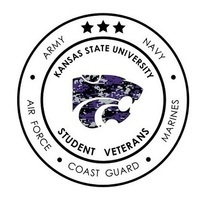 Kansas Student Veterans Consortium