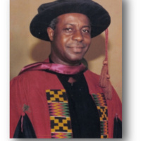 Indigenization of Pharmaceuticals in Ghana:  Implications for Health and Health Care  | Africana Studies