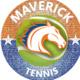 UTA Women's Tennis vs North Texas