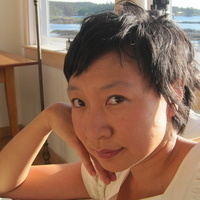 Reading: Cathy Park Hong