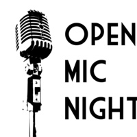 Poetry Unplugged: Readings & Open Mic