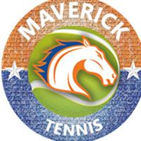 UTA Women's Tennis vs Arkansas State