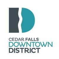 Cedar Falls Downtown District