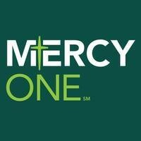 MercyOne