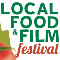 UNI Local Food Program - Local Food & Film Festival