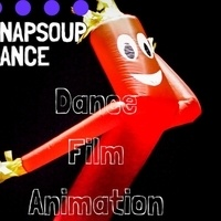 SnapSoup Dance Presented by Dance Film Animation   