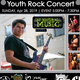 Youth Concert at Bruno's Bar & Grill