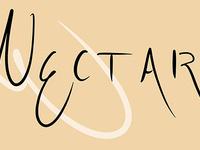 Sabine Strauch: Nectar