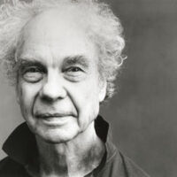 The Merce Cunningham Trust's Centennial Celebration