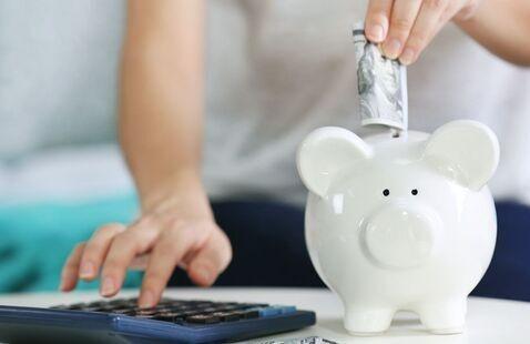 Total Rewards: TIAA Webinar - Tax Planning in 2019