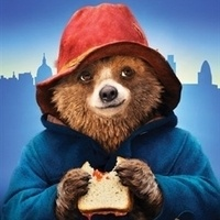 Cinema Saturday: Paddington