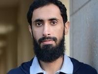 LEPP Theory Seminar: Ahmed Almheiri, IAS
